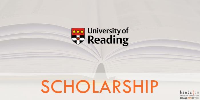scholarship_reading